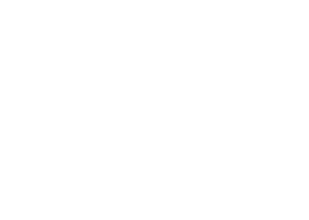 Logo Holden Forests & Gardens