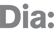 Dia Art Foundation Logo