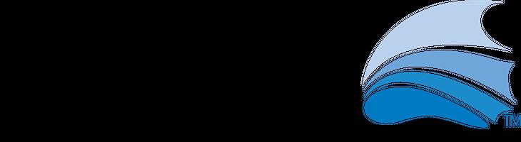 The Florida Aquarium Logo
