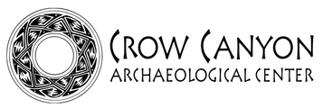 Crow Canyon Archaeological Center Logo