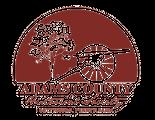 Adams County Historical Society Logo